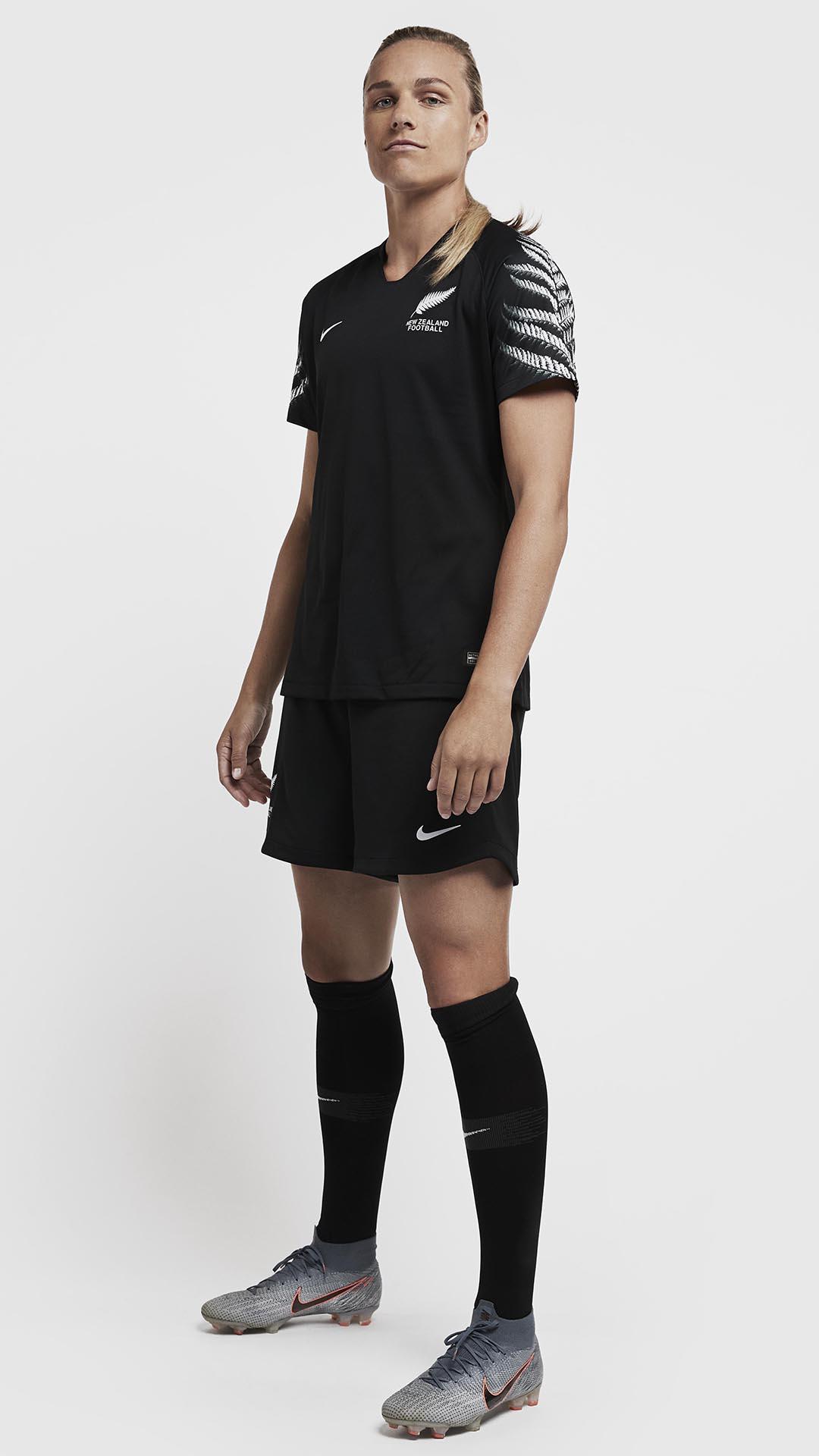 maillot-exterieur-nouvelle-zelande-coupe-du-monde-feminine-2019-nike