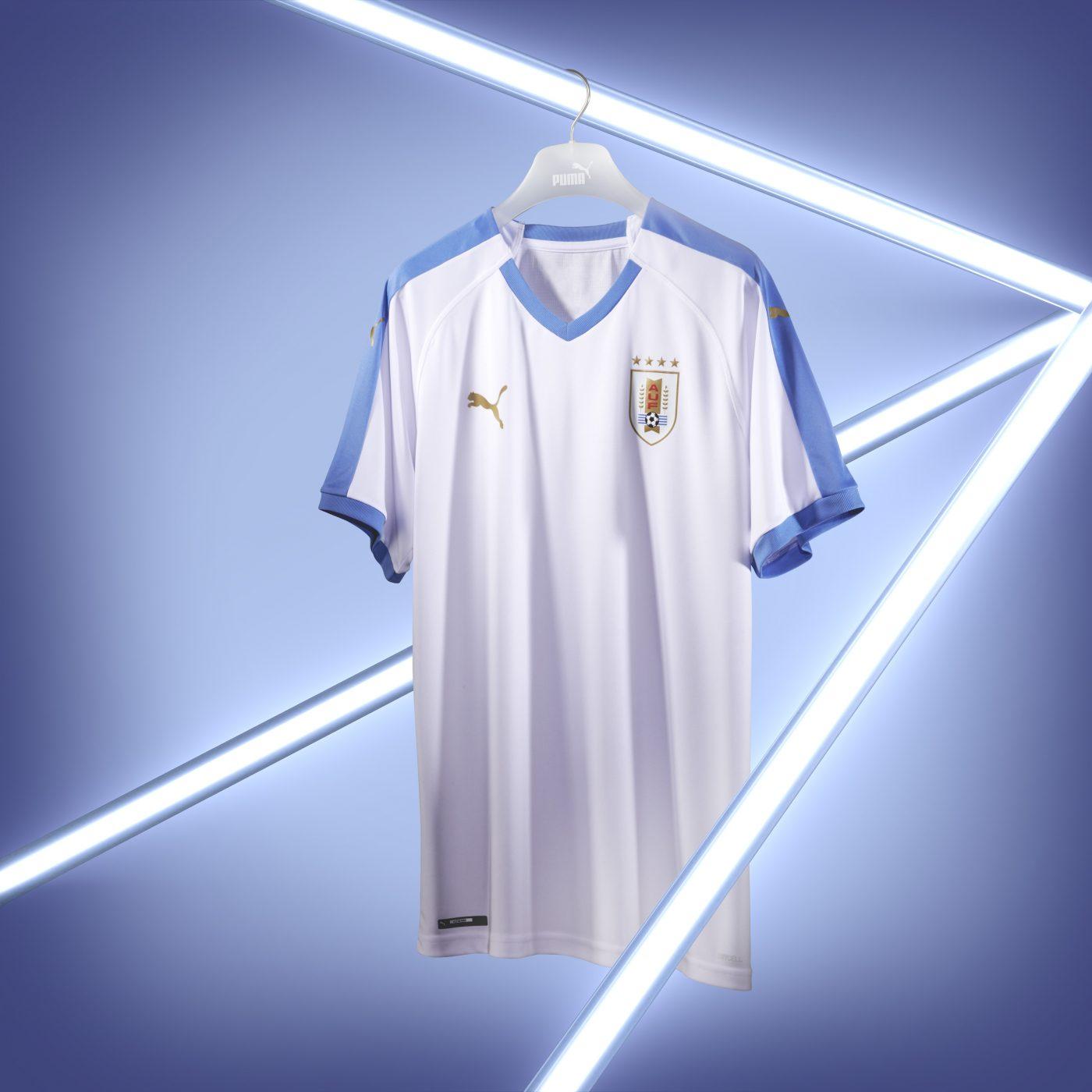 maillot-exterieur-uruguay-2019-puma-copa-america