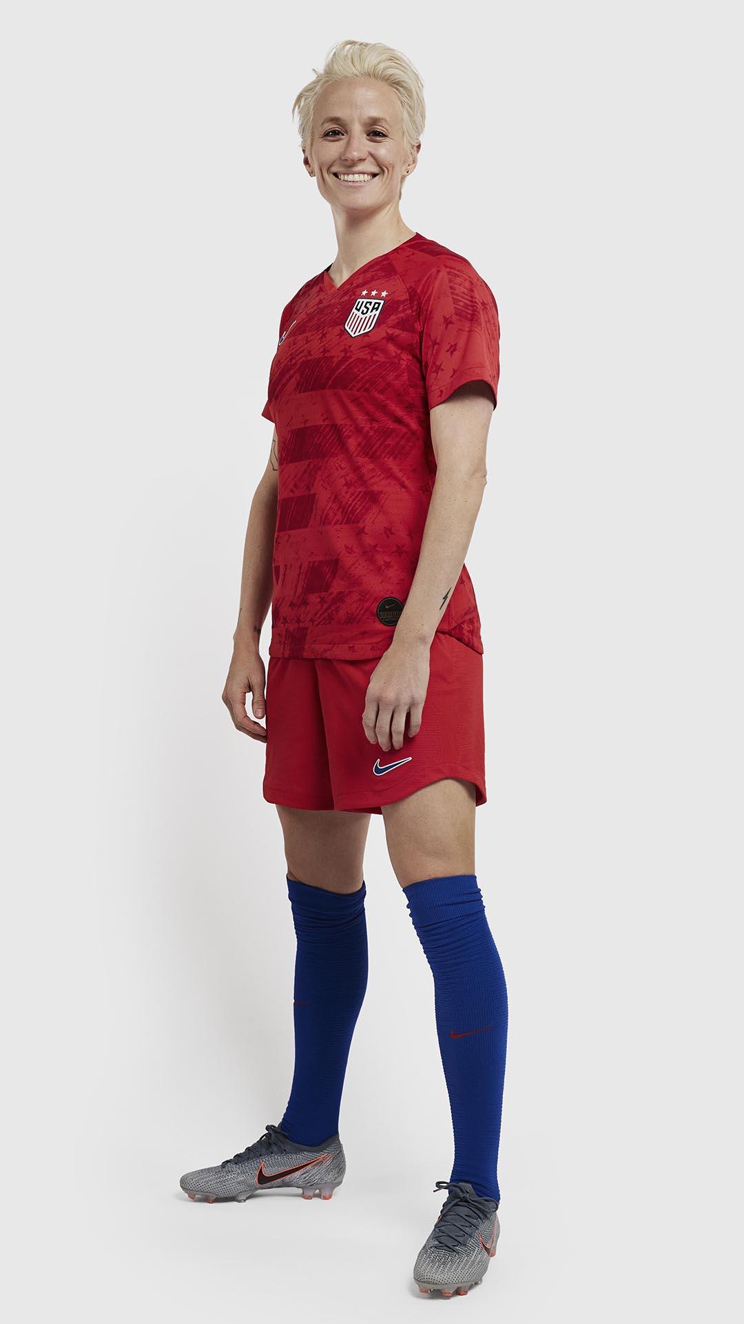 maillot-exterieur-usa-etats-unis-coupe-du-monde-feminine-2019-nike