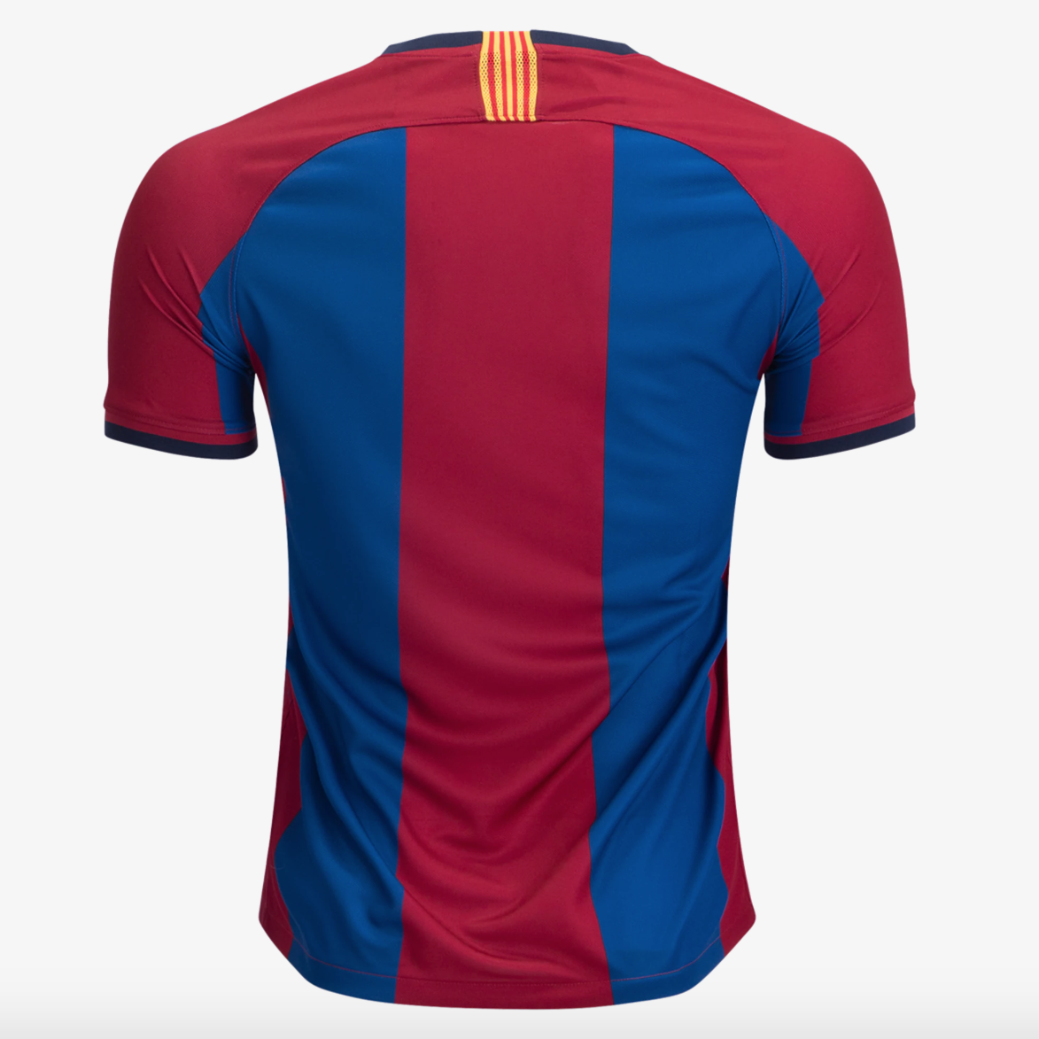 maillot-fc-barcelone-special-clasico-2019-1
