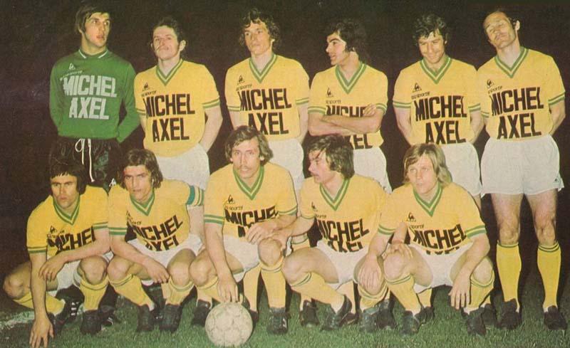 maillot-fc-nantes-1972-1973