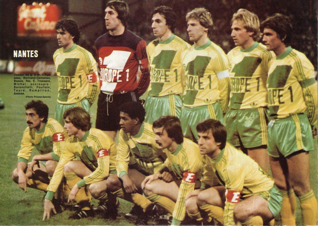 maillot-fc-nantes-1979-1980