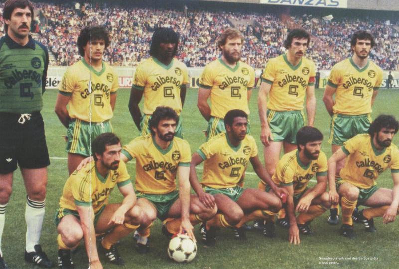 maillot-fc-nantes-1982-1983