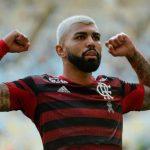 adidas dévoile le nouveau maillot de Flamengo pour la saison 2019-2020