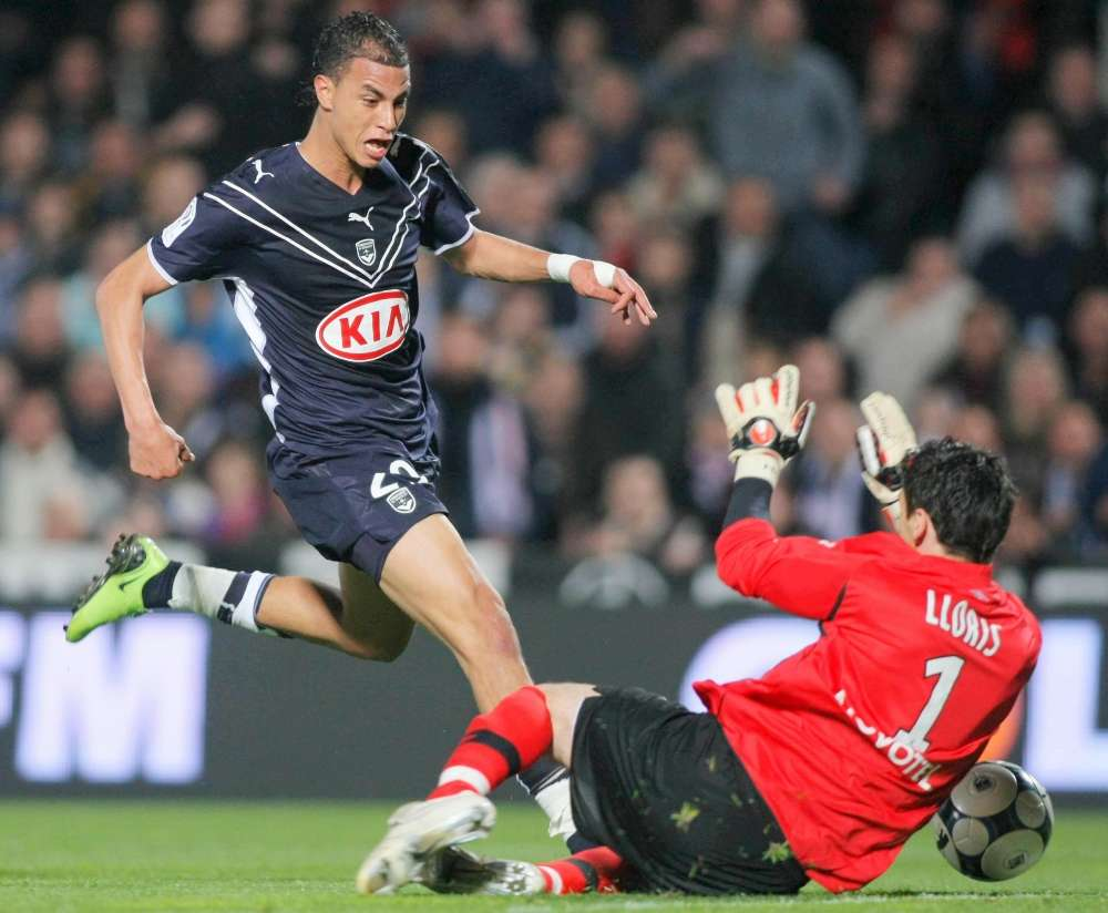 maillot-girondins-bordeaux-2008-2009-chamack