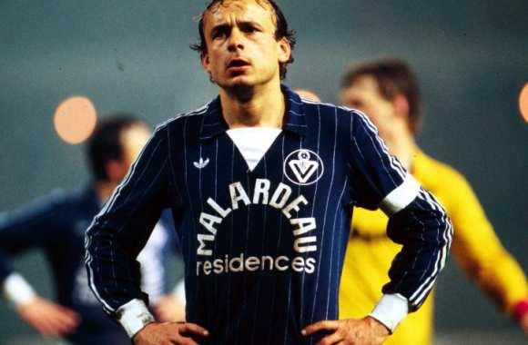 maillot-girondins-de-bordeaux-1983-1984