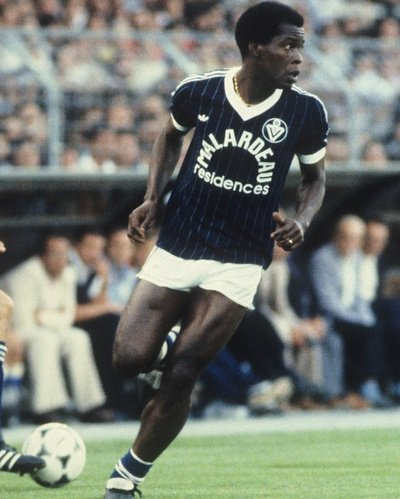 maillot-girondins-de-bordeaux-1984-198