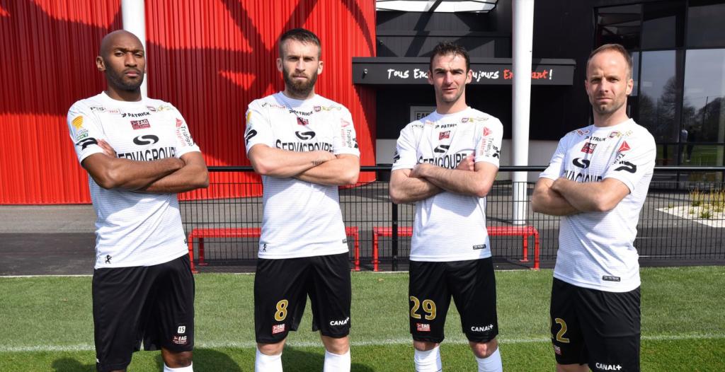 maillot-guingamp-finale-coupe-de-la-ligue-2019-cdl