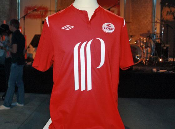 maillot-lille-losc-2010-2011