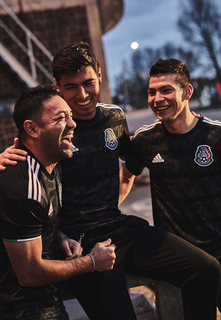 maillot-mexique-adidas-gold-cup-2019-1