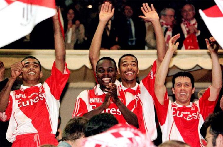maillot-monaco-1996-1997