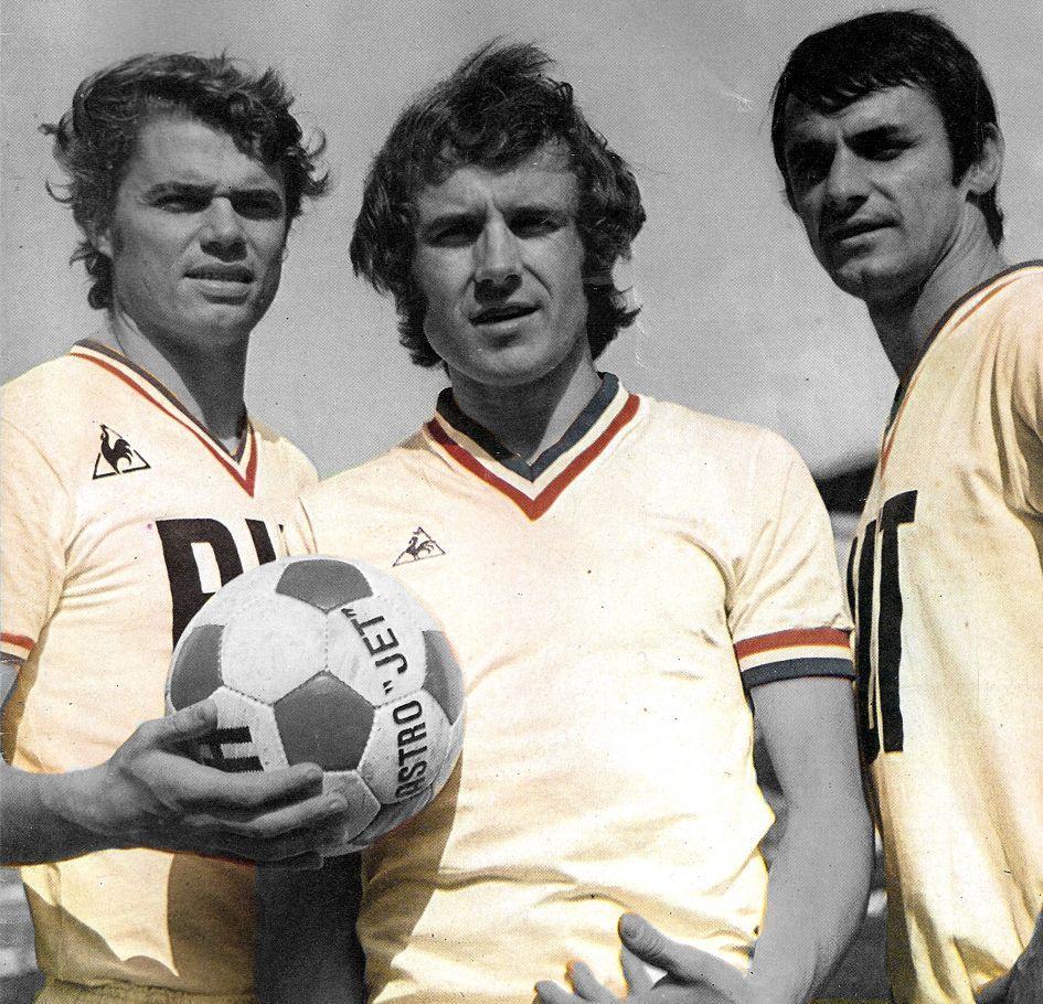 maillot-olympique-de-marseille-om-1971-1972