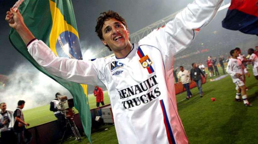maillot-olympique-lyonnais-2003-2004