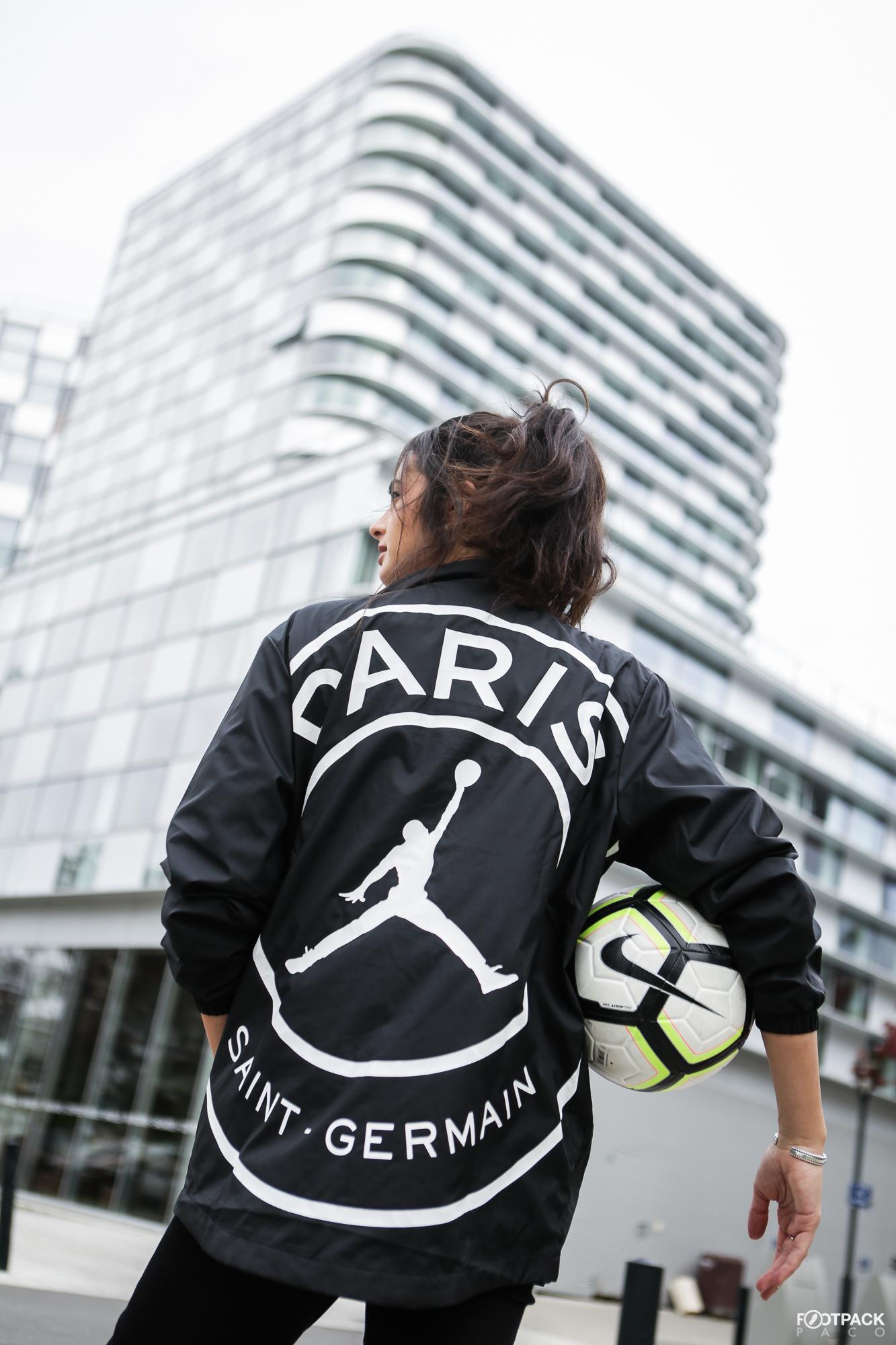 maillot-paris-saint-germain-jordan-2018-2019-footpack-2