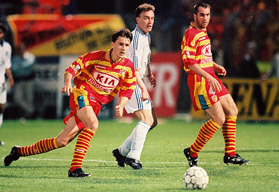 maillot-rc-lens-1997-1998