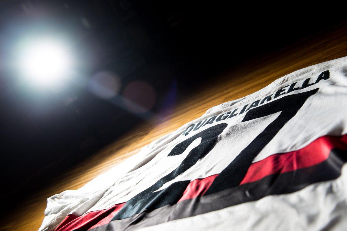 maillot-sampdoria-genes-120-ans-a