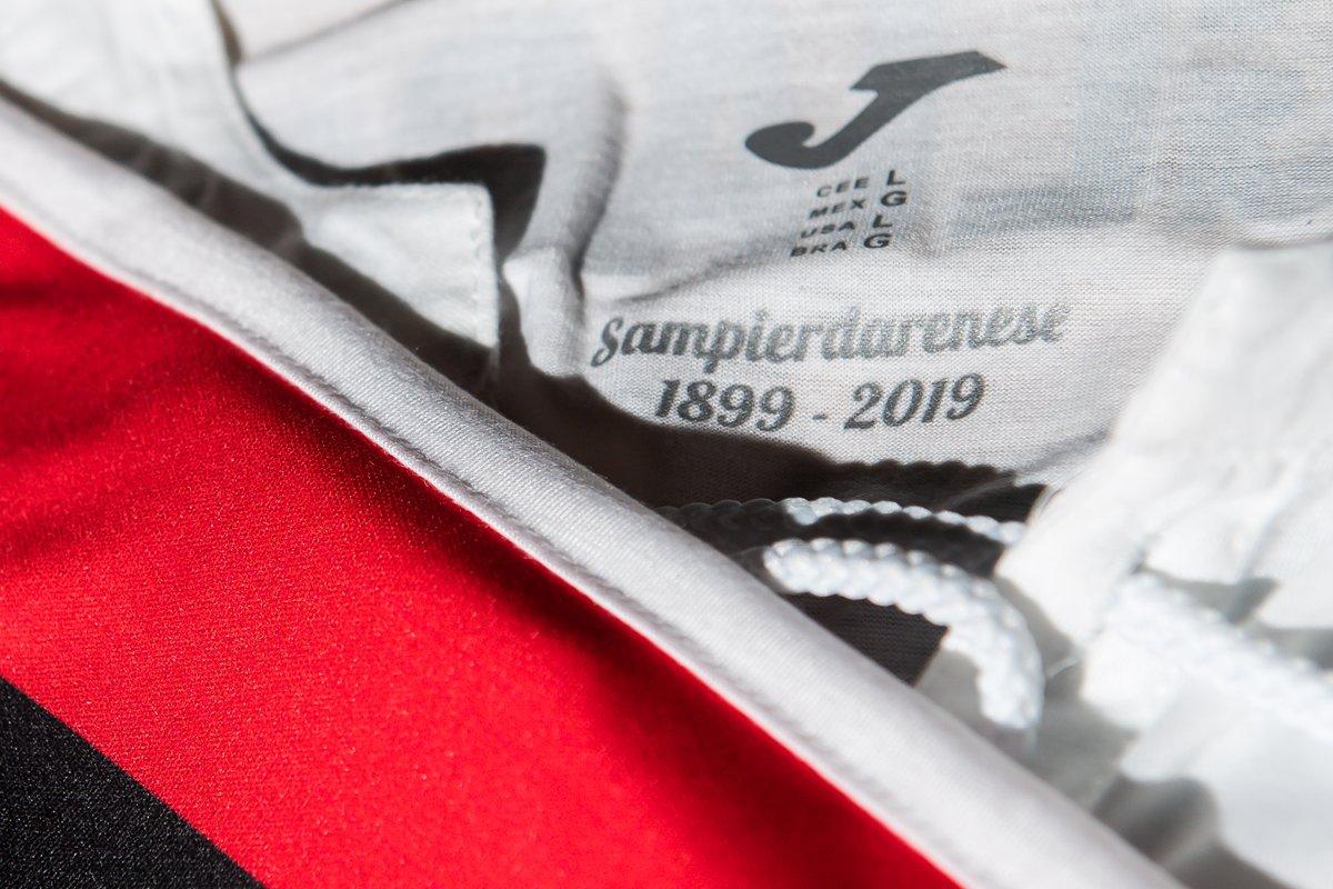 maillot-sampdoria-genes-120-ans-c