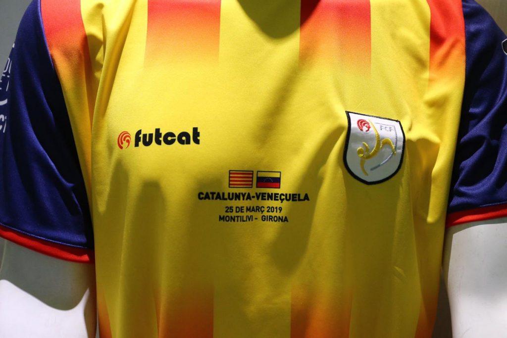 maillot-selection-catalogne-match-amical-venezuela-pique-xavi