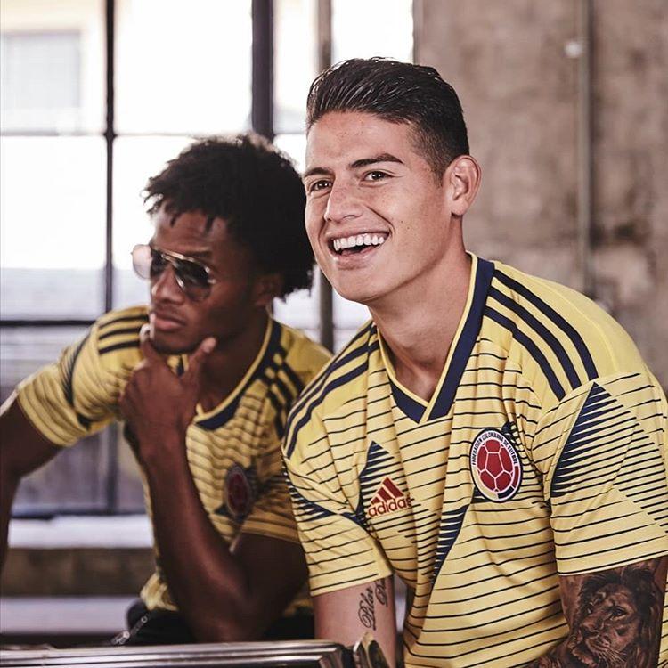maillot-selection-colombie-2019-copa-america-rodriguez-cuadrado