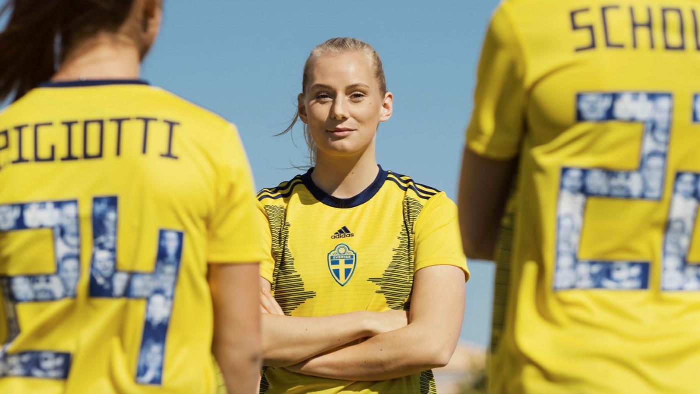 maillot-suede-adidas-coupe-du-monde-feminie-2019-
