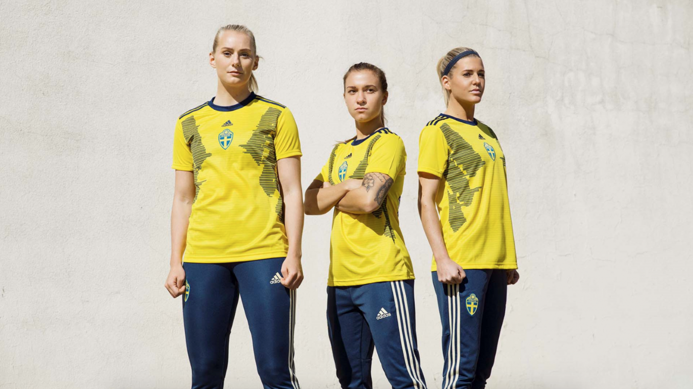 maillot-suede-adidas-coupe-du-monde-feminie-2019-a