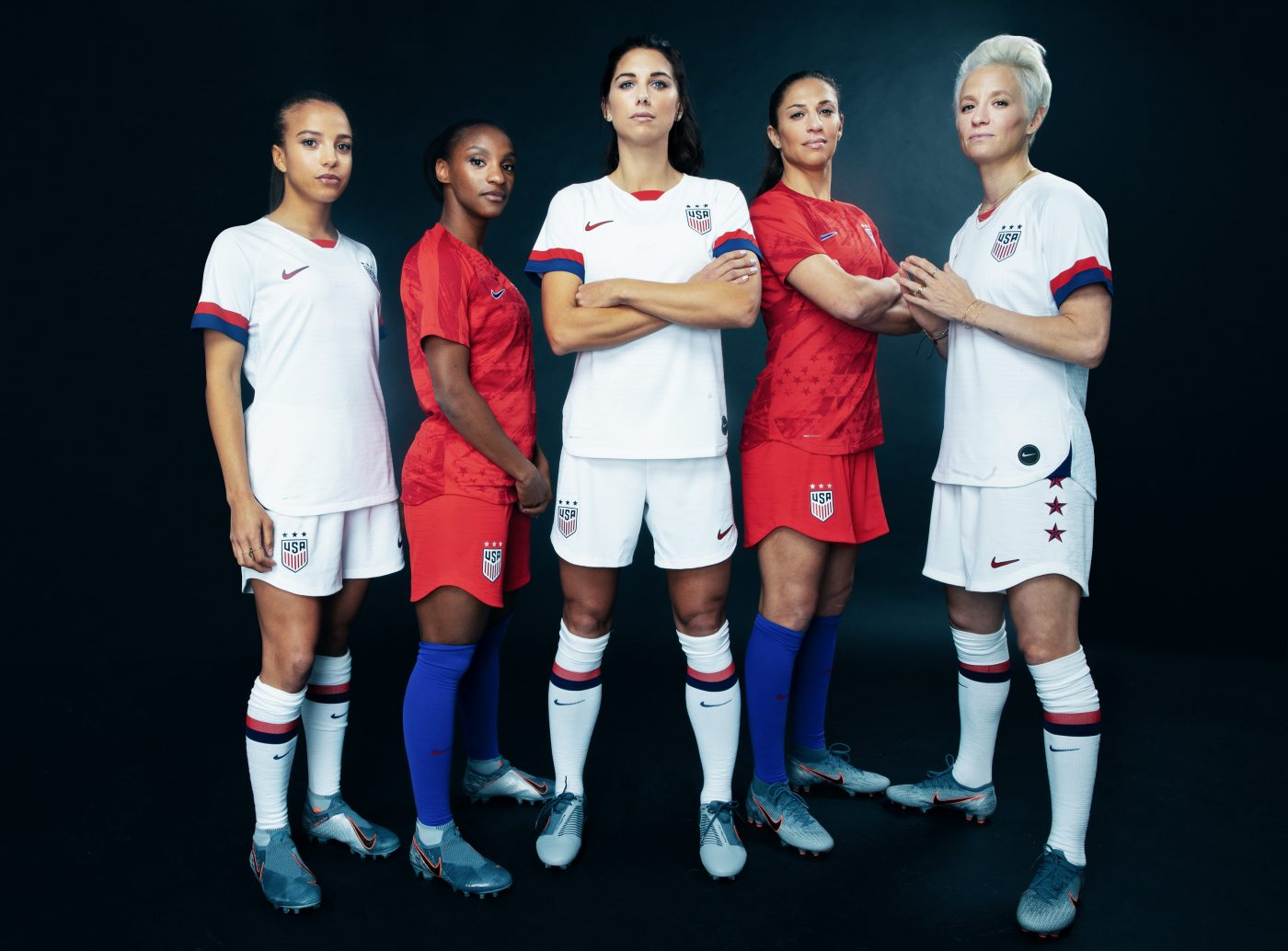 maillot-usa-etats-unis-coupe-du-monde-feminine-2019-nike