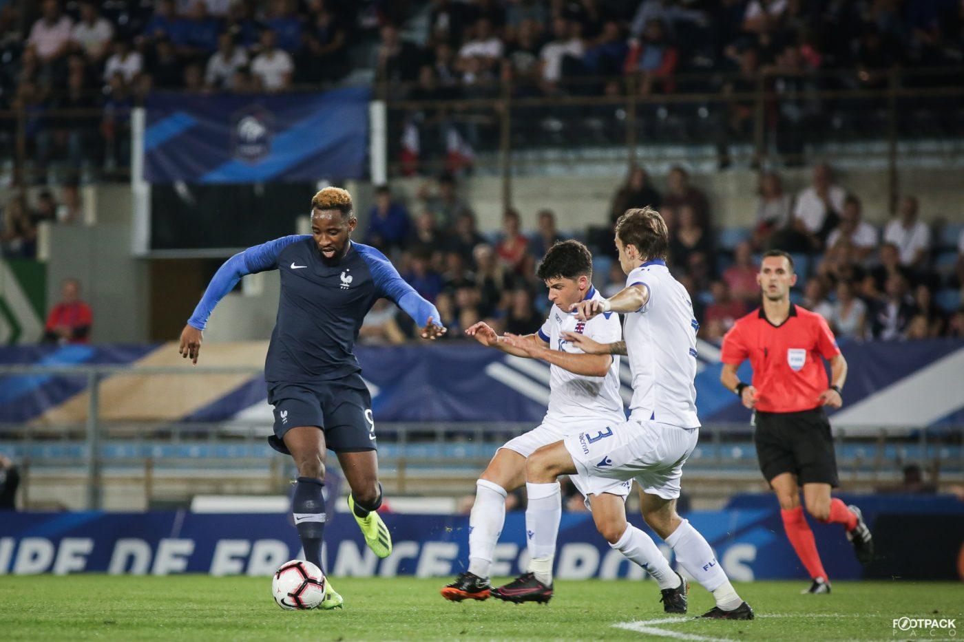 moussa-dembele-equipe-de-france-espoirs-euro-espoirs-2019