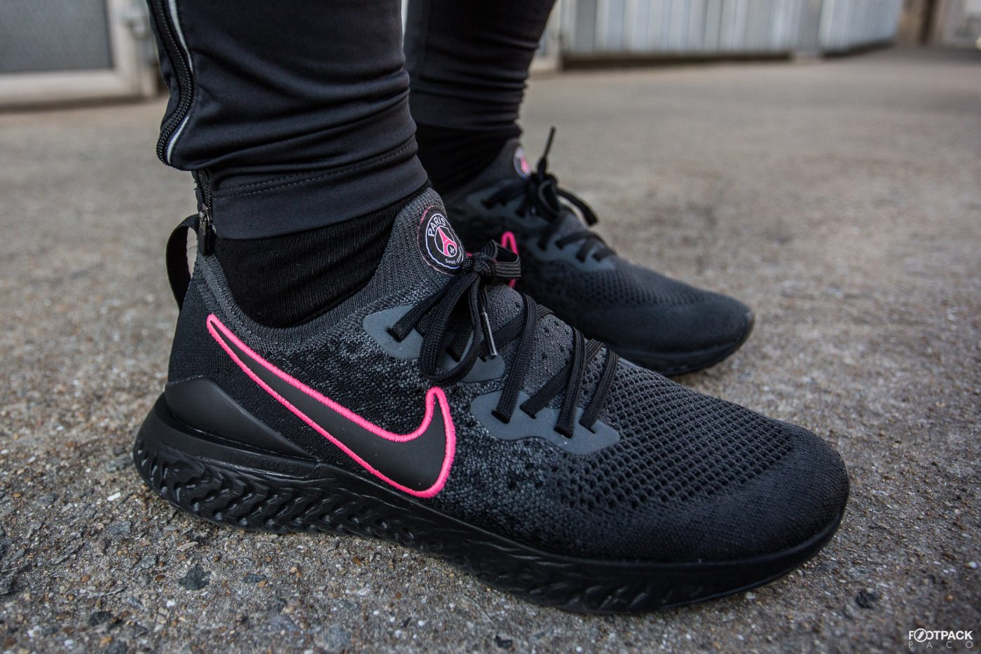 nike-epic-react-flyknit-paris-saint-germain-11