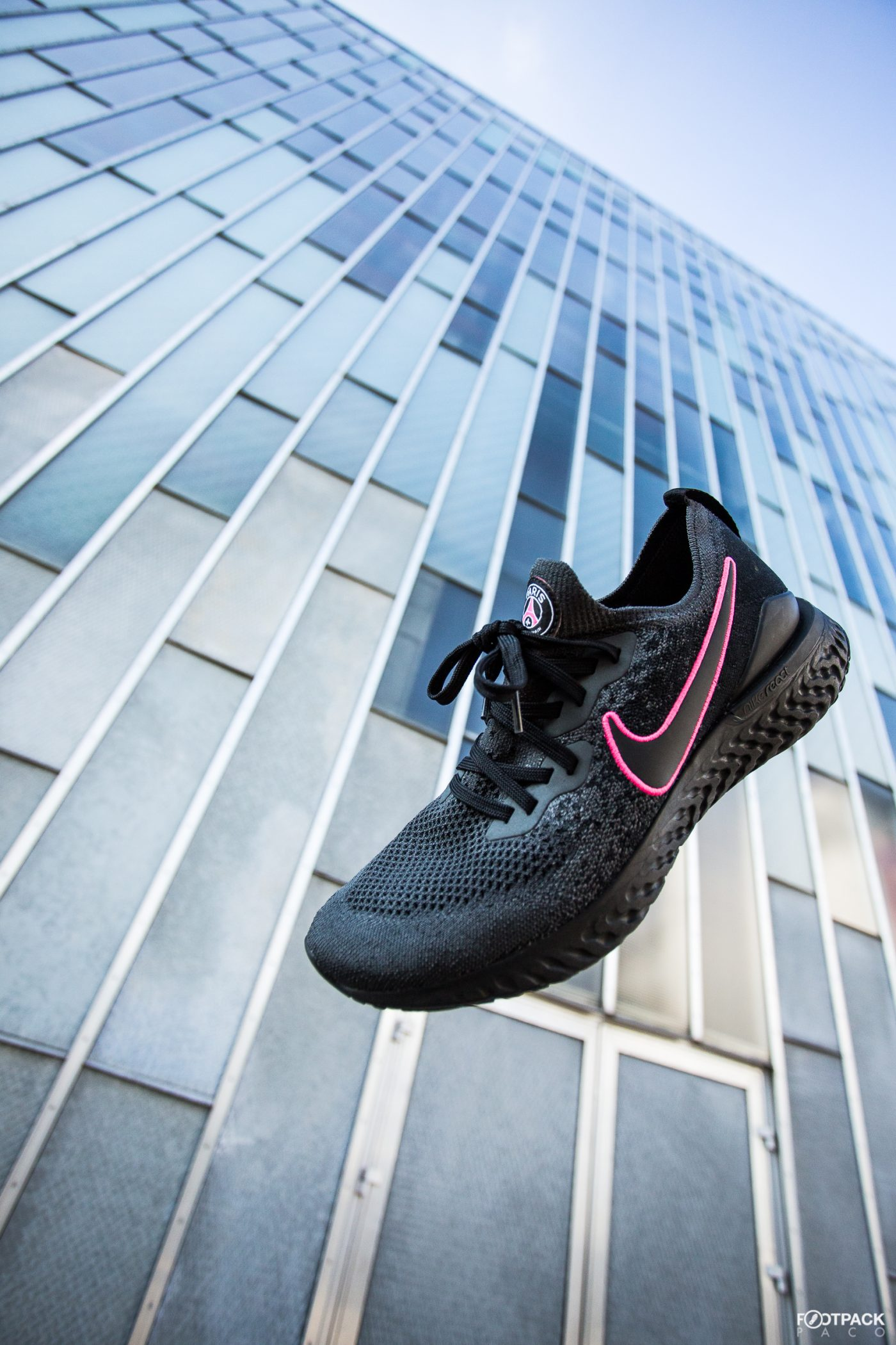 nike-epic-react-flyknit-paris-saint-germain-16