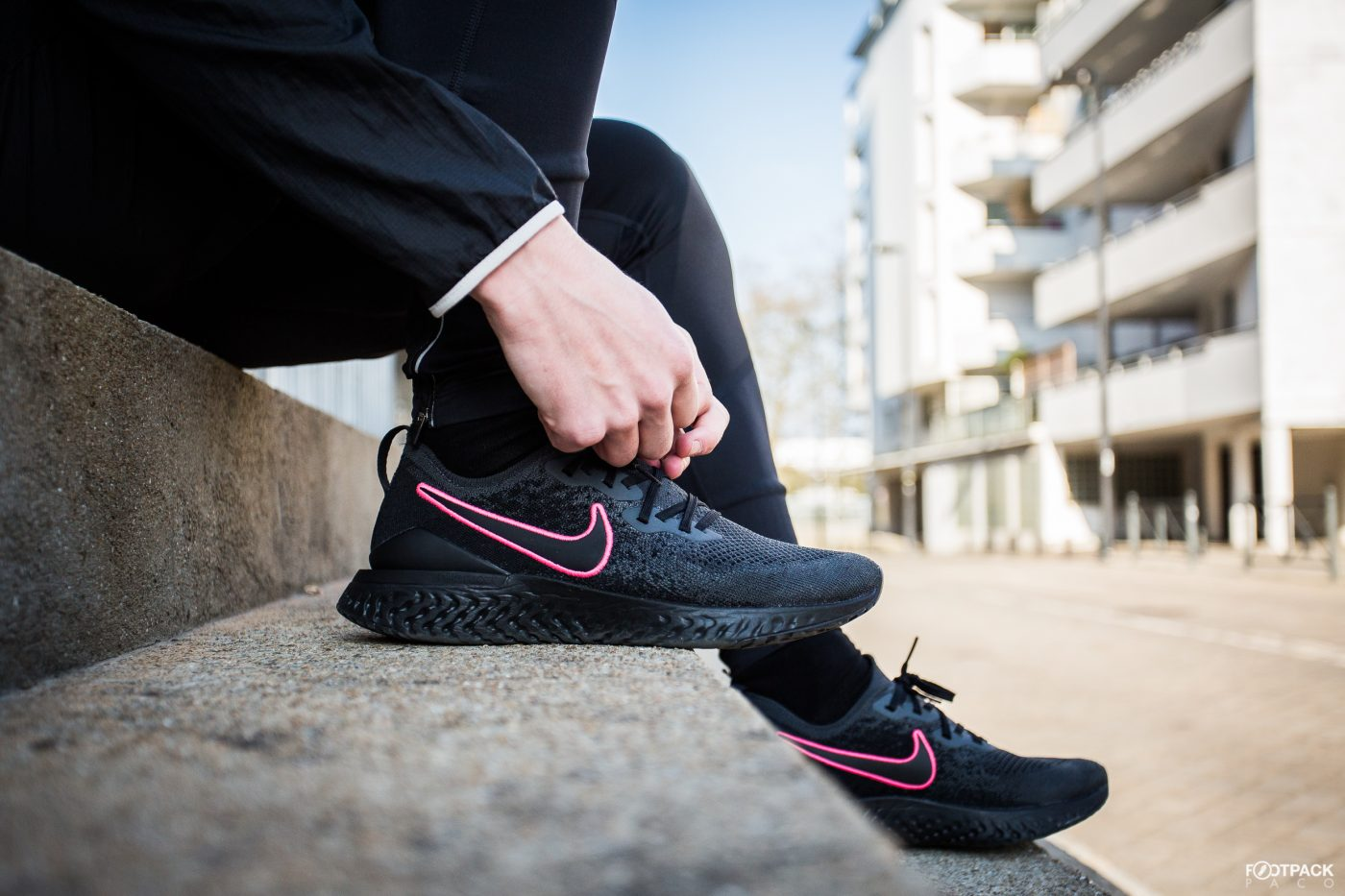 nike-epic-react-flyknit-paris-saint-germain-4