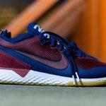 Deux nouveaux coloris pour la Nike FC React