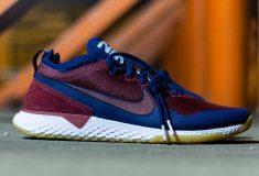 Image de l'article Deux nouveaux coloris pour la Nike FC React