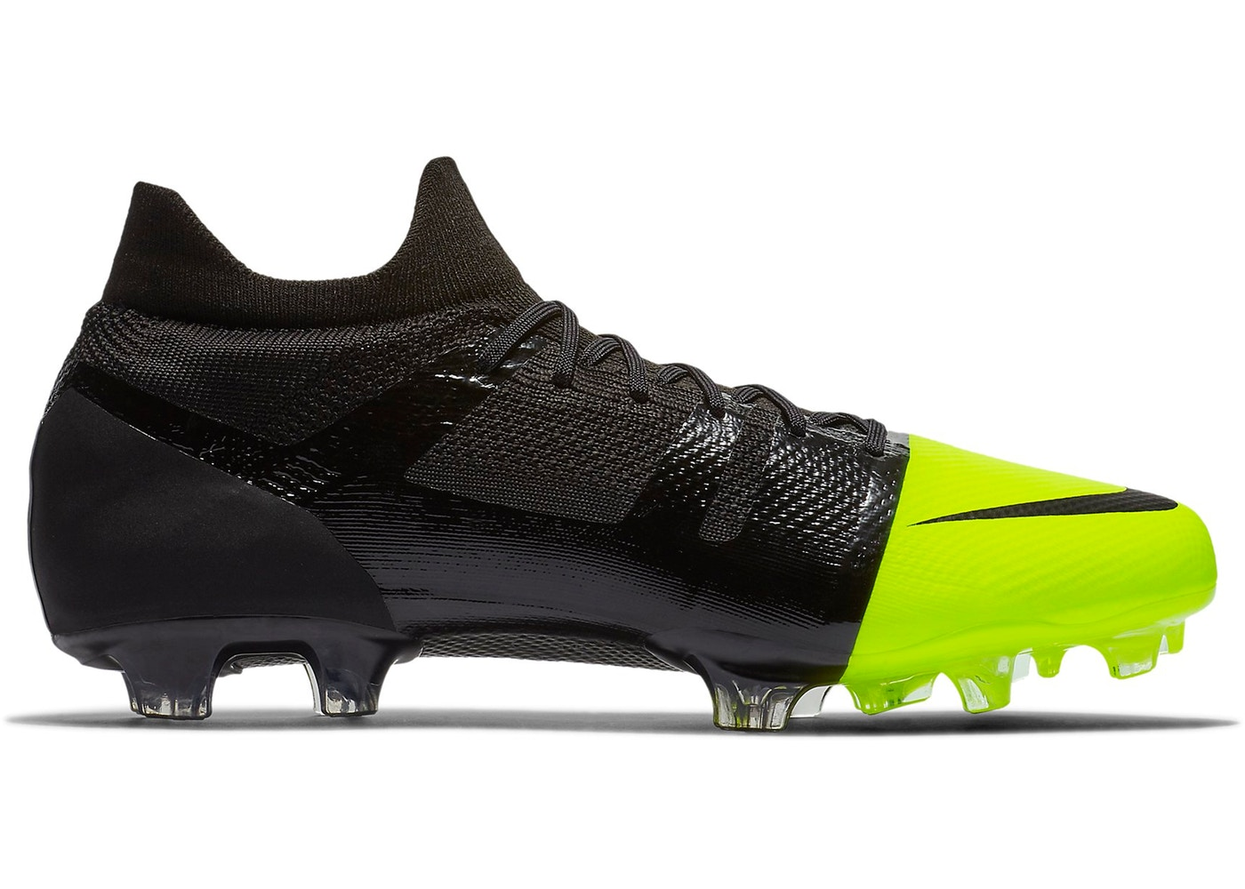 Nike Mercurial GS360