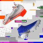 Nike lance «Euphoria», son nouveau pack de chaussures