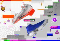 Image de l'article Nike lance «Euphoria», son nouveau pack de chaussures