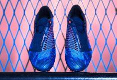 Image de l'article Nike dévoile le pack Fully Charged pour la Phantom Series