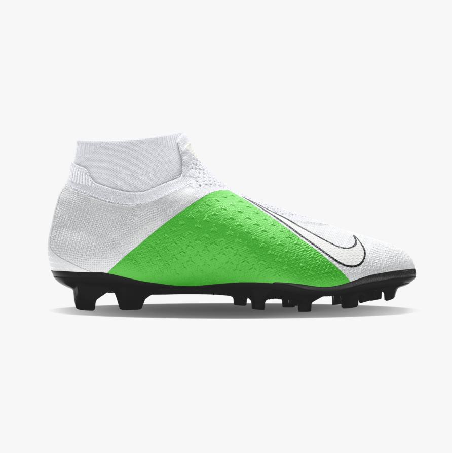 "Nike Phantom Vision ""NikeID"""