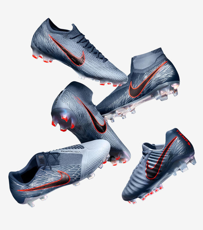 nike-victory-pack-coupe-du-monde-feminine-2019