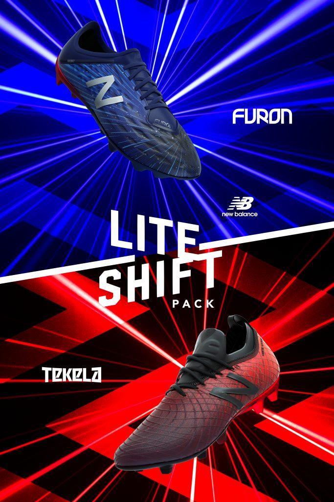 pack-new-balance-lite-shift-tekela-furon-1