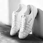 Pantofola d'Oro dévoile un tout nouveau pack : «Del Duca»