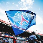 Le Paris Saint-Germain va vendre plus d'1 million de maillots cette saison !