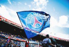 Image de l'article Le Paris Saint-Germain va vendre plus d'1 million de maillots cette saison !