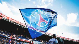 Image de l'article Le Paris Saint-Germain va vendre plus d'1 million de maillots cette saison!