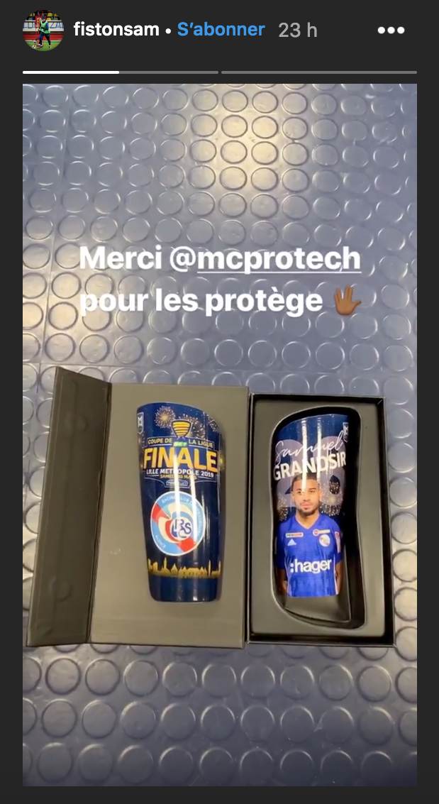 protège-tibias-mc-protech-finale-coupe-de-la-ligue-3