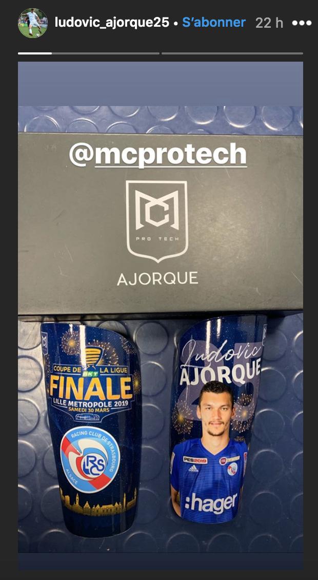 protège-tibias-mc-protech-finale-coupe-de-la-ligue-5