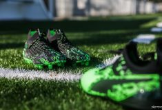 Image de l'article Hacked, le nouveau pack chaussure de Puma Football