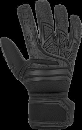 reusch-gants-freegel