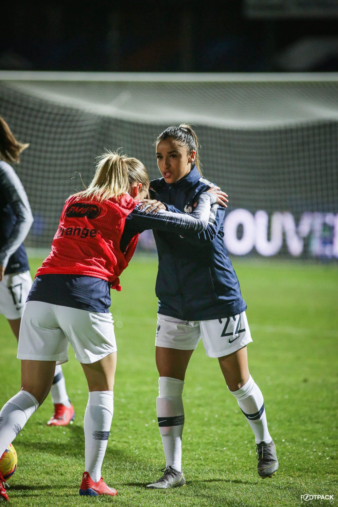 sakina-karchaoui-equipe-de-france-feminine-coupe-du-monde-2019