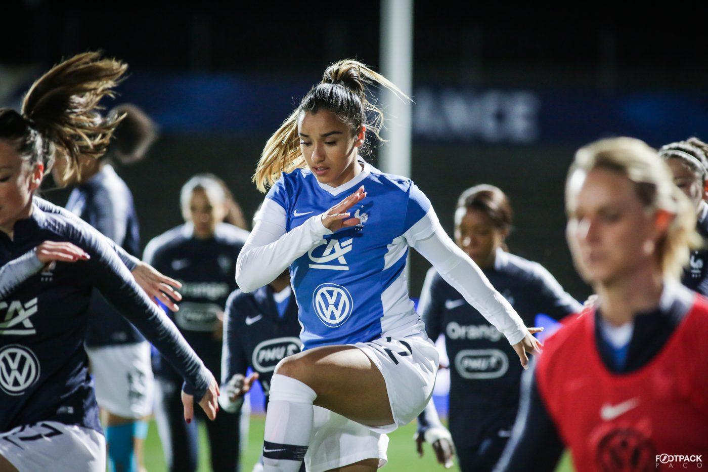 sakina-karchaoui-equipe-de-france-feminine-coupe-du-monde-2019-b