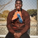 #BootsMercato : Samuel Umtiti officiellement chez Puma!
